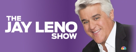 key_art_the_jay_leno_show