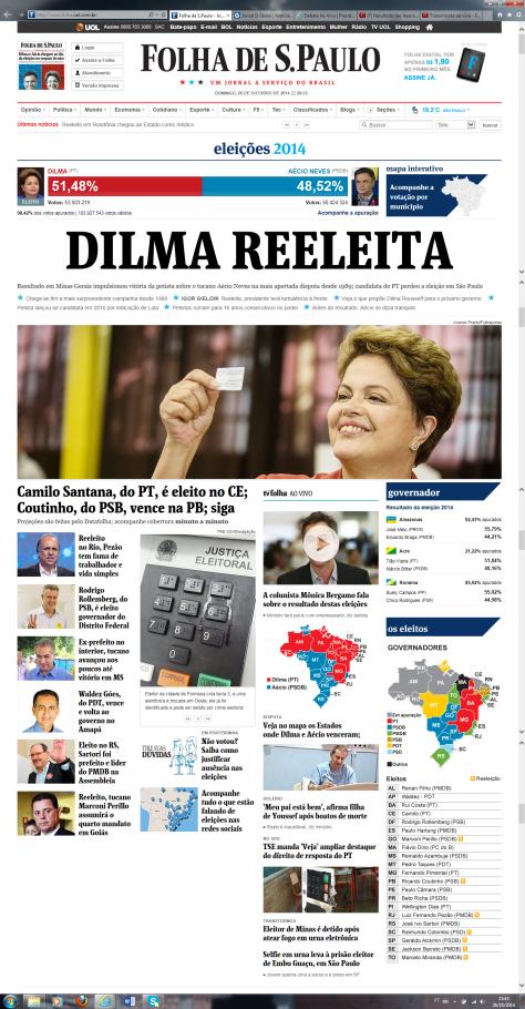 Dilma_reeleita_folha