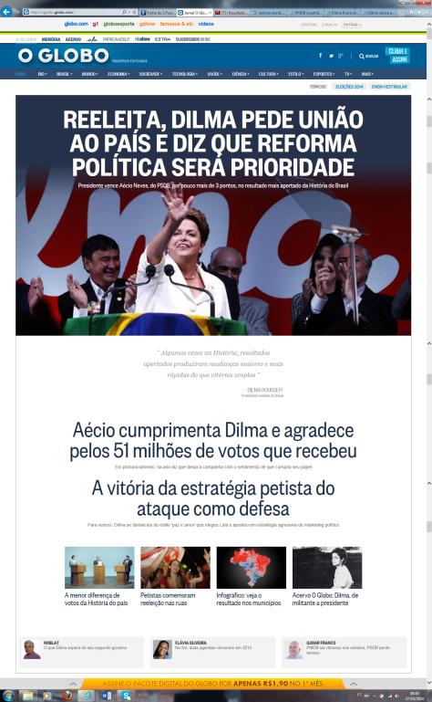 Dilma_reeleita_oglobo_02