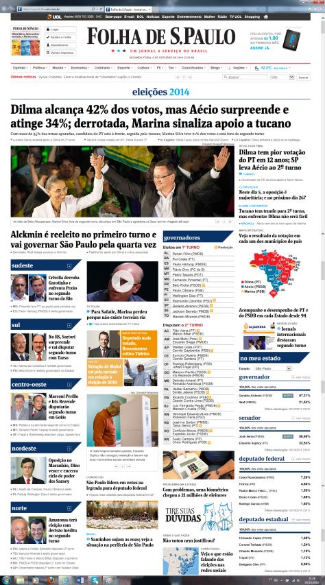 folha_eleições_2014_turno1