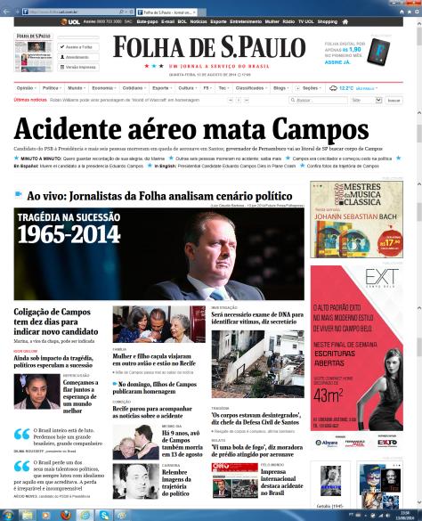 folha_morte_campos